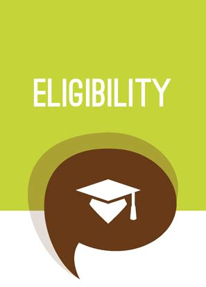 Scholarships for High School Juniors JLV College Counseling